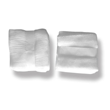 Disposable Medical Sterile Cotton Gauze Swabs