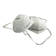 N95 Cone Shape Dust Mask