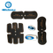 Body Massager Wireless Tens