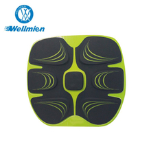 Manufacturers Wholesale Wireless Tens Unit